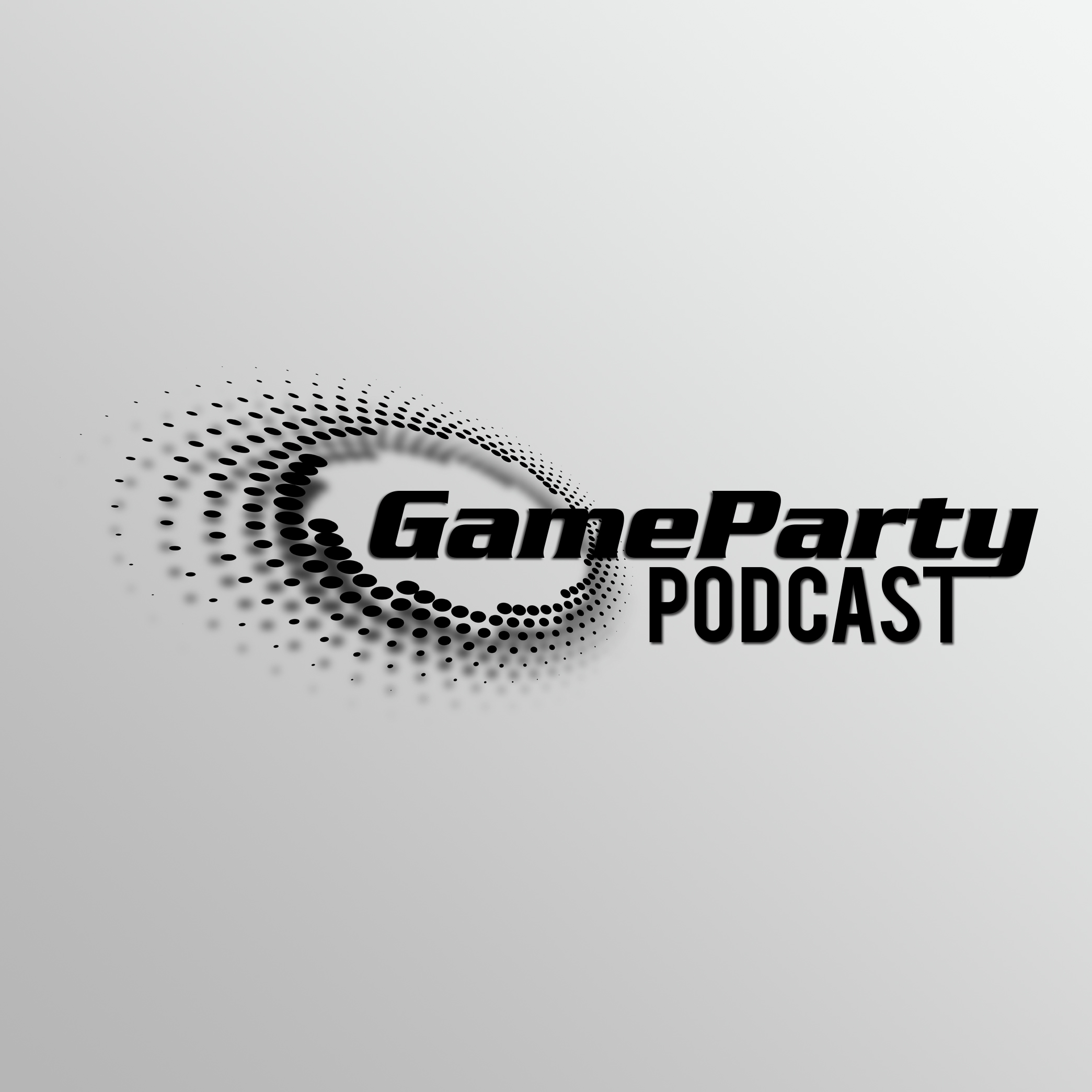 GameParty Podcast