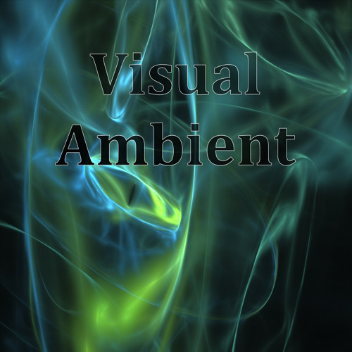 Visual Ambient's avatar