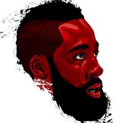 Rendel Alfonso Badayos's avatar