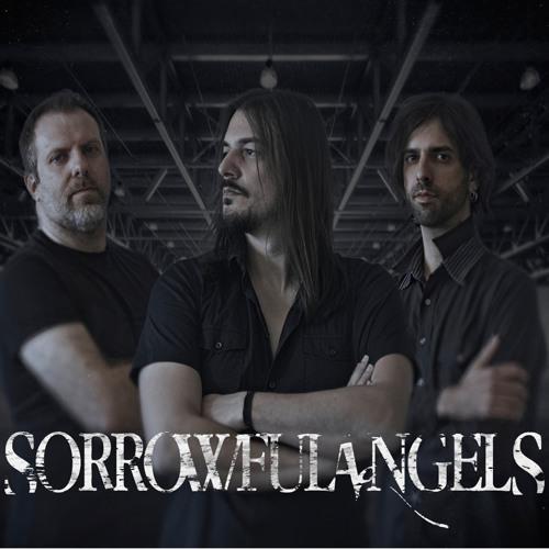 Sorrowful Angels's avatar
