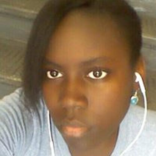 chubbygirl54's avatar