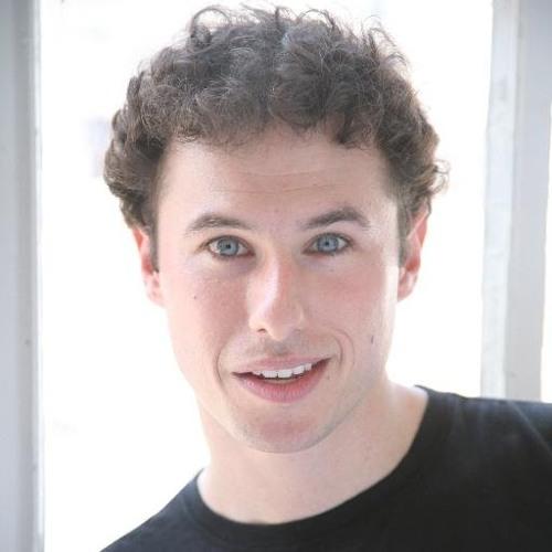 maxgoldberg's avatar