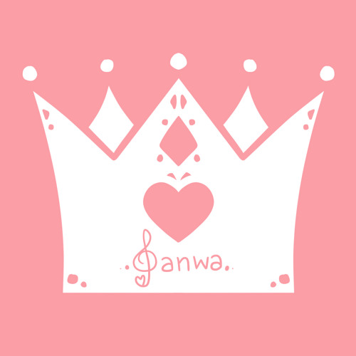 Sanwayumu's avatar