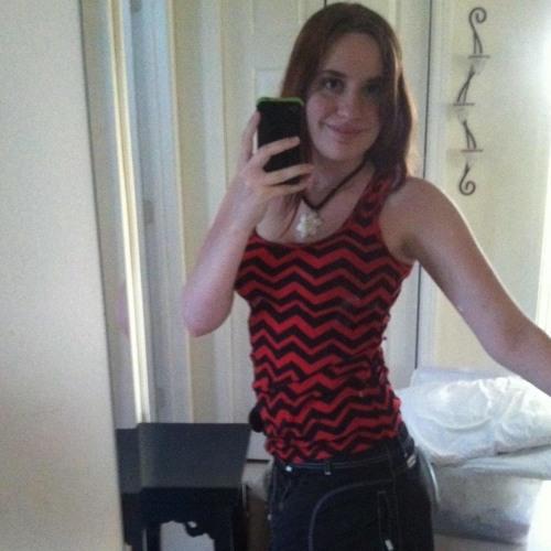 K3LLY!'s avatar