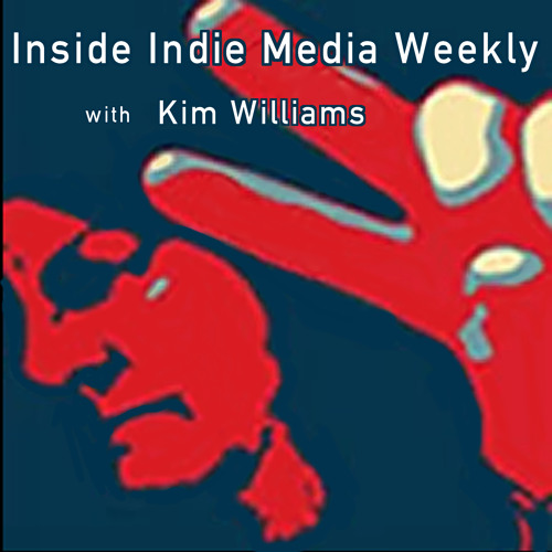 Indie Media Weekly's avatar
