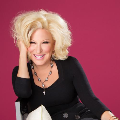 Bette Midler's avatar