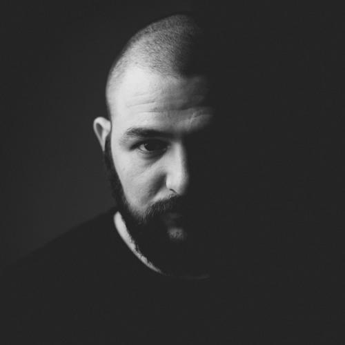 Anthony Jimenez 313's avatar