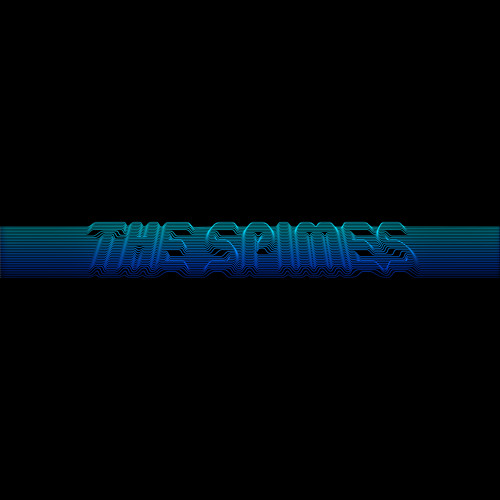 TheSpimes:Romuald&Madji'k's avatar