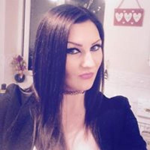 Kylie Jarvis's avatar