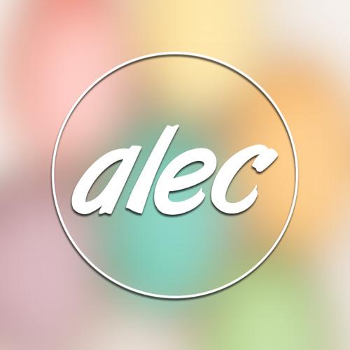 alec's avatar