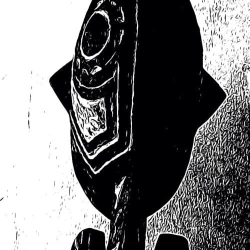Lud Kivo's avatar
