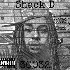 Shack D