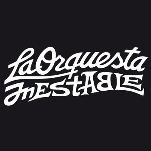 La Orquesta Inestable - Nostálgico
