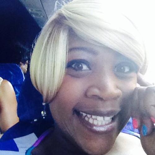 Rosa L. Warner's avatar