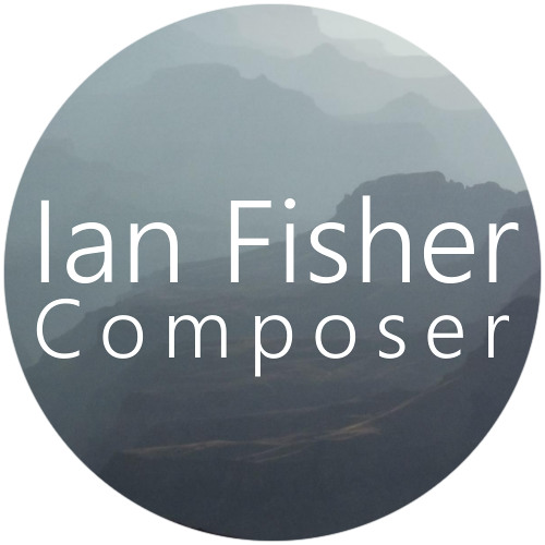 Ian Fisher - Composer's avatar