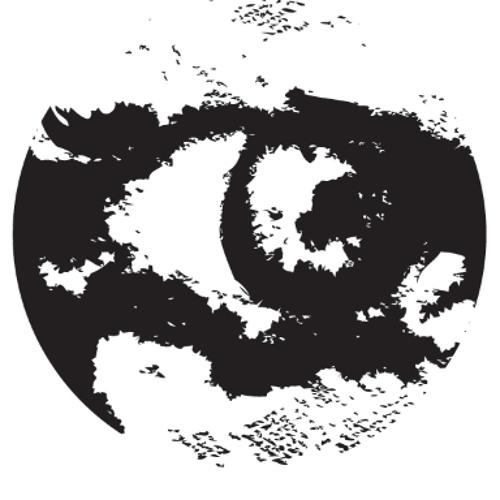 Nostalgium Directive's avatar