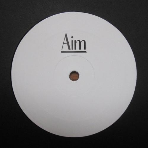 Aim Vinyl's avatar