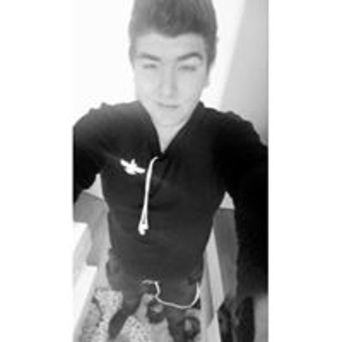 Sagod Farsi's avatar