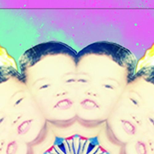 YESSER KHALEFA's avatar