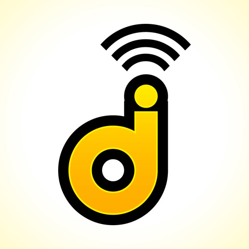 Dibyz Music's avatar