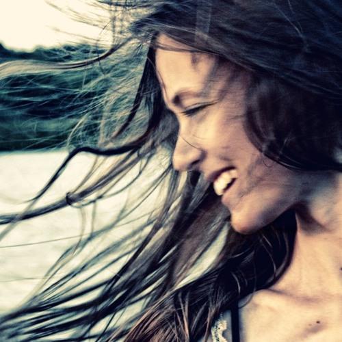 Natalia Yoko's avatar