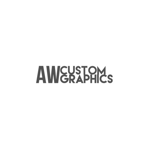 A&W Custom Graphics's avatar