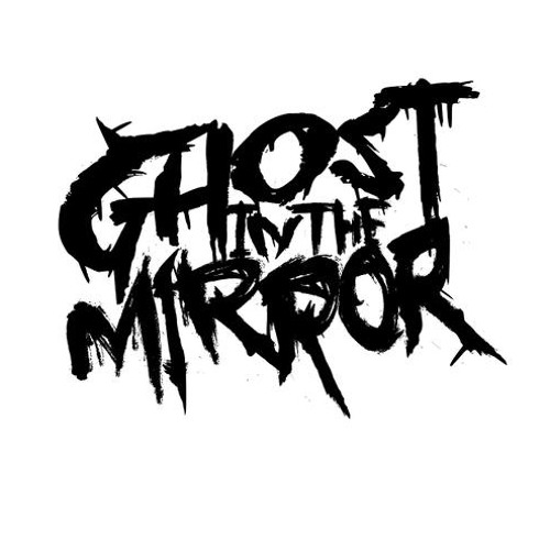 GHOST IN THE MIRROR (JKT)'s avatar