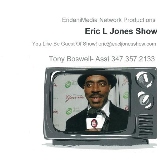ericljonesshow's avatar