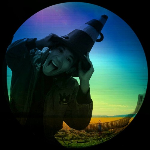 Caranguejo DJ's avatar