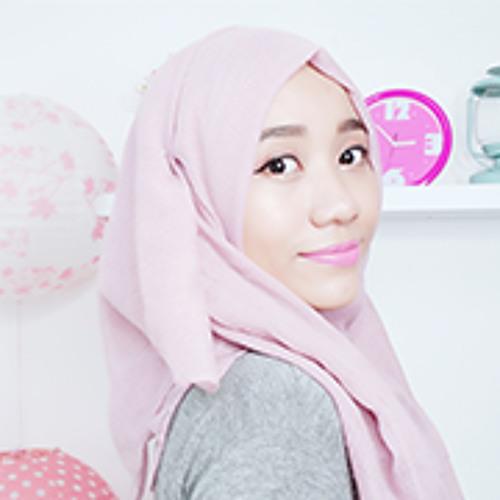 Alyia Bubbles's avatar