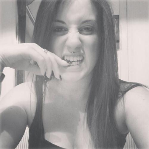 Lisa Bigby's avatar