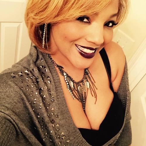 Chaneta Nicole's avatar