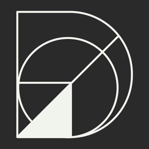 d3NdRON's avatar
