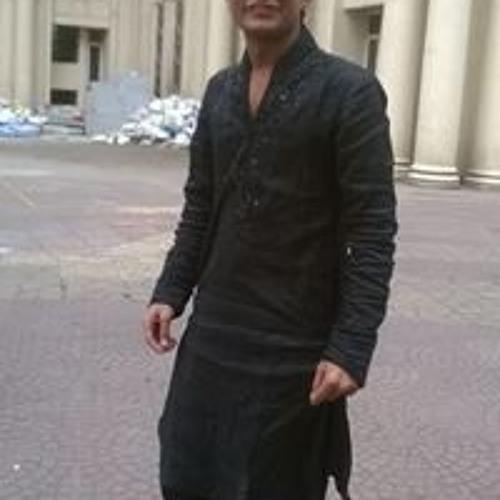 Vishal Yadav's avatar