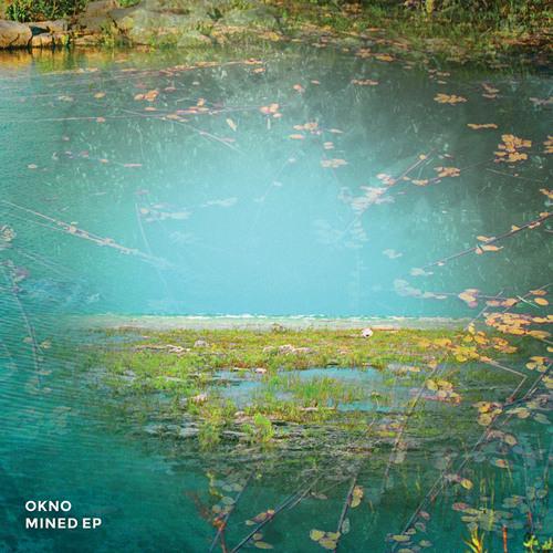 Okno's avatar