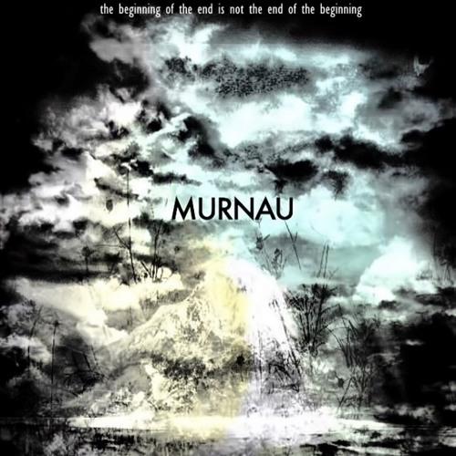 murnauband's avatar