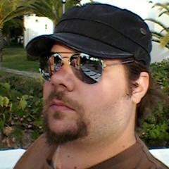 Pedro Burt