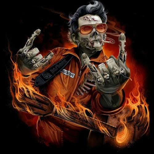 Richie's Monster Jamz's avatar
