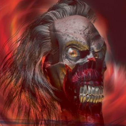 Hellfish's avatar