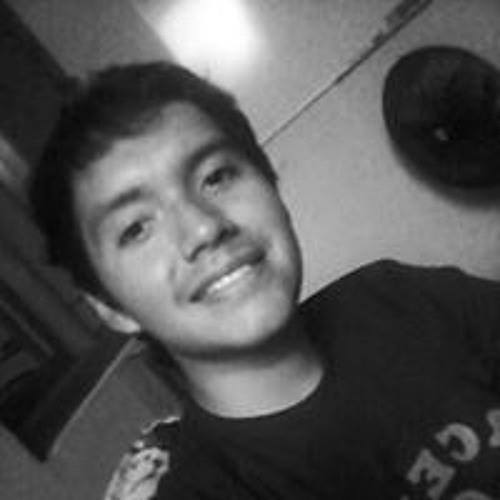 Marcos Sergio Colchado's avatar