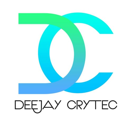 DJ CryTec's avatar