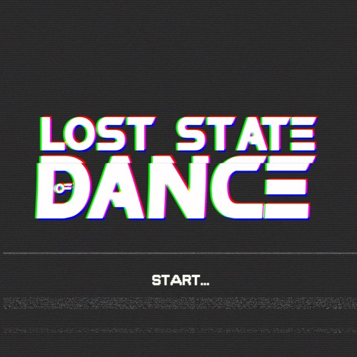 Lost State of Dance's avatar