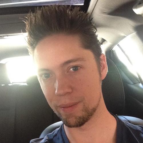 Jonathan Zerbin's avatar
