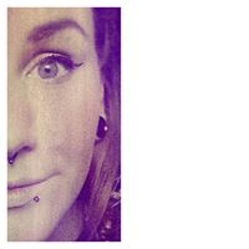 Nadine Wladimir's avatar