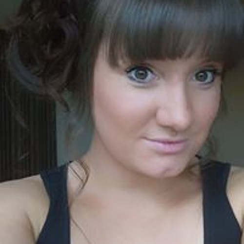 Lauren Jayne Newby's avatar