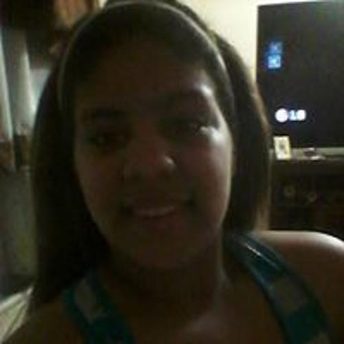 Jaimee Lee's avatar
