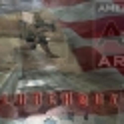 kevyndeunser8's avatar