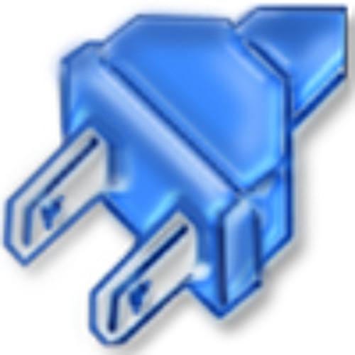 NJMcCloskey1's avatar