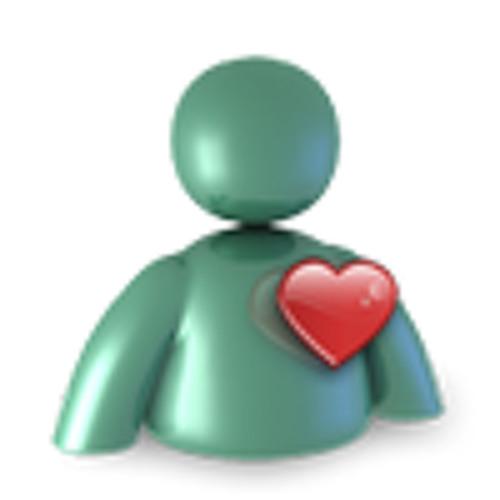 DPDowns1973's avatar