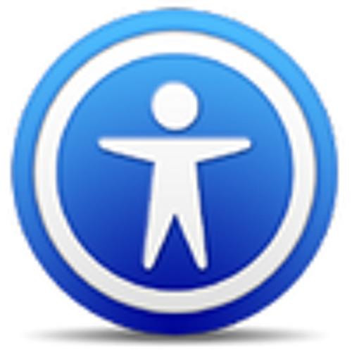 CoryNeilGendron7's avatar